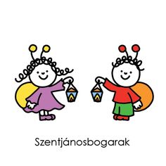 A sorozat szereplői | Bogyó és Babóca Charlie Brown, Macarons, Pictures, Fictional Characters, Amigurumi, Photos, Macaroons, Fantasy Characters, Grimm