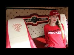 CZECH TRUCK SHOW 2018 Truck Festival, Trials, Youtube, Photography, Photograph, Fotografie, Photoshoot, Youtubers, Youtube Movies