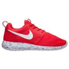 Men's Nike Roshe Run Casual