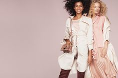 Women's Clothing & Fashion - shop the latest trends   H&M GB