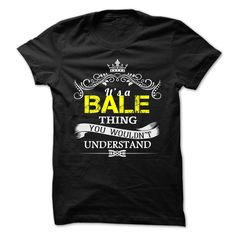 [Hot tshirt name origin] BALE  Free Ship  BALE  Tshirt Guys Lady Hodie  TAG FRIEND SHARE and Get Discount Today Order now before we SELL OUT  Camping a skilled sailor