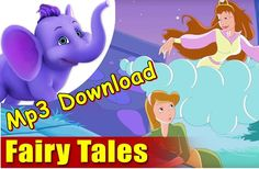 Fairy Tale Country/Masal Ulkesi: mp3 All Disney Princesses, English Story, Aladdin, Fairy Tales, Family Guy, Country, Fictional Characters, Story In English, Rural Area