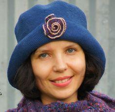 b1dd816286f 14 Best My crochet warm hats for women images