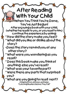 First Grade Wow: Reading- The School/Home Connection