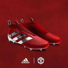 Paul Pogba's Adidas Ace custom boots for the Manchester Derby. Best Soccer Cleats, Soccer Gear, Football Gear, Adidas Football, Football Shoes, Football Cleats, Custom Football Boots, Adidas Soccer Boots, Adidas Cleats