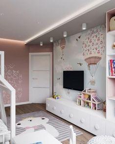 Baby Decor Room Montessori Bedroom Ideas For 2019 Baby Boy Room Decor, Bedroom Decor, Decor Room, Bedroom Boys, Bedroom Ideas, Boys Furniture, Bedroom Furniture, Girl Bedroom Designs, Kids Room Design