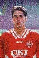Dirk Flock