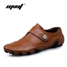 US $26.79 Mode Britischen Stil Männer Kausalen Schuhe Sneakers Echtes Leder Männer Schuhe Vier S Outdoor Wohnungen Schuhe Zapatos Hombre #Mode #Britischen #Stil #Männer #Kausalen #Schuhe #Sneakers #Echtes #Leder #Vier #Outdoor #Wohnungen #Zapatos #Hombre