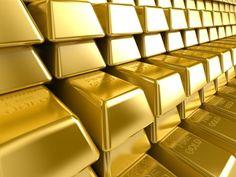 Com Bolsa em queda, ouro lidera aplicações em janeiro | Folha Vitória