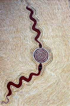 Grasstree Gallery is a privately owned gallery located in Albany, Western Australia. We specialize in Australian Aboriginal Art primarily from the Central and Western Deserts. We aim to provide high quality artwork at affordable prices. Aboriginal Painting, Aboriginal Artists, Dot Painting, Indigenous Australian Art, Indigenous Art, Australian Aboriginals, Aboriginal Culture, Art Premier, Native Art
