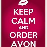 Order Avon Today: www.youravon.com/angiejackson2