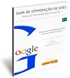 guia-de-otimização-de-sites-nos-buscadores