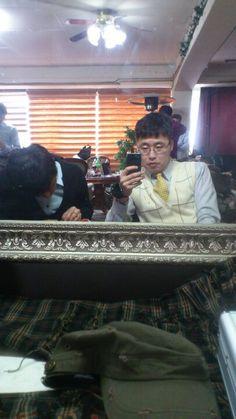 im tailor