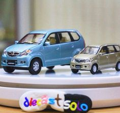 Diecast Grand New Avanza Toyota Veloz Price 45 Best Images Cars Funny Source Ig Solo