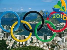2016 Rio Olympics preparations branded as worst ever