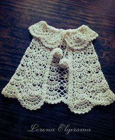 Crochet for girls 3 4 years old new cool poncho wrap pattern capital para princesa fandeluxe Choice Image