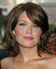 short light brown hair with blonde highlights - Google Search
