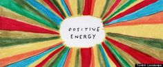 Becoming more positive. Good actionable tips from HuffPost Teen. That's right... Teen.     guh.