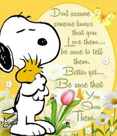 Snoopy and pals Awesome Charlie Brown Quotes, Charlie Brown And Snoopy, Peanuts Quotes, Snoopy Quotes, Phrase Choc, Snoopy Pictures, Funny Pictures, Snoopy And Woodstock, Peanuts Snoopy