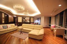 Top Suite Central Busan - Busan 휴가 기간동안 렌트