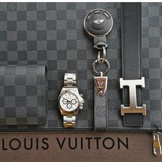 "BILLIONAIRES MAFIA © on Instagram: ""Essentials for today Feeling like a LV day Via @b1948 Tag your bestfriend ➖➖➖➖➖➖➖➖➖➖➖➖➖➖ #fashion #tbt #photooftheday #ootd #rolex #luxury #amazing #watch #follow4follow #like4like #bracelet #instalike #igers #picoftheday #louisvuitton #instadaily #instafollow #followme #hermes #fun #jewelry #fashionista #instafashion #accessories #rolexero #follow # #colorful #style #swag #boss"""