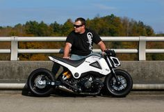 grom parts - Google Search