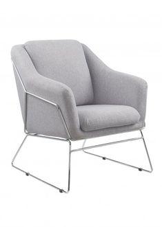 Chairs For Farmhouse Table Refferal: 3631481982 Farmhouse Table Chairs, Dining Room Table Chairs, Upholstery Foam, Velvet Armchair, Siena, Sofa Set, Comfort Zone, Tub Chair, Seat Cushions