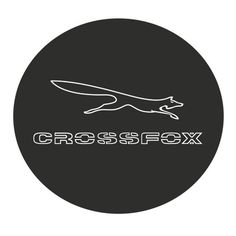 Capa para Estepe Volkswagen CrossFox - PL5057 - Metálica - Rumo Auto Peças Volkswagen Fox, Vw Fox, Fox Logo, Metal, Musical, Truck Accessories, Mantle, Candle Packaging, Backgrounds