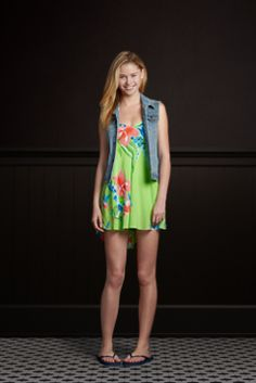 Bettys So Cal Looks Eu Hollisterco California Style Guys And S