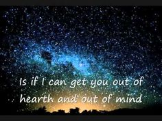 Last Goodbye ~ Jonny Lang I hate the misspelled lyrics, but the song is out of this world! and this is the only one i could find.