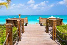 Não deu em 2015? Quem sabe em 2016? Veja as melhores ilhas do planeta, de acordo com usuários do por... - Shutterstock