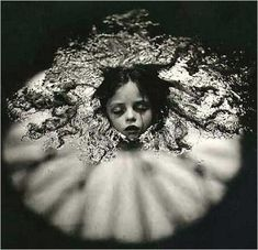 Completely obsessed with Sally Mann! nightswimming. sally mann