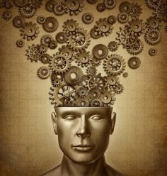 infopowerz.blogspot.com: Daily Habits that will boost your intelligence Part – 2