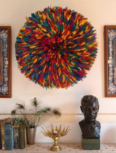 juju-multicolor.jpg (1203×1600)
