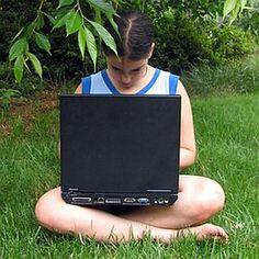 monitor teenage computer activity