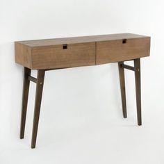 Dieses Möbelstück Wird Sich In Jede Moderne Einrichtung Nahtlos Hinfügen  Lassen. Die Gelungene Verbindung Von