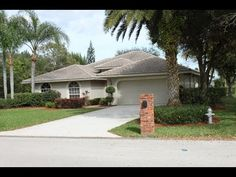 Coral Springs Country Club Home for Sale - 2755 NW 115th Ter Coral Springs Florida #coralsprings #realestate
