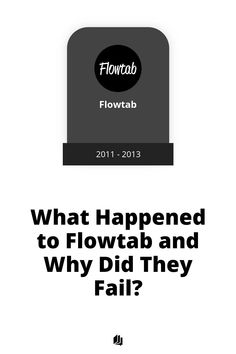 Flowtab was a startup in the Food and Beverage industry. It lasted 2 years but it was then shut down. Learn what went wrong! Uk Digital, Digital Radio, Drink List, Promotional Events, Software Development, Bartender, Night Club, Entrepreneurship, Infographics