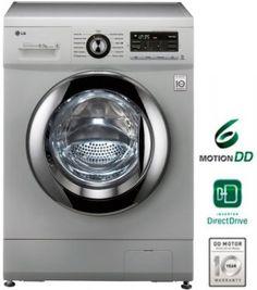 LG F1296WD4 – купить стиральную машину lg F1296WD4, цена, отзывы. Продажа стиральных машин lg (ЛЖ) в интернет-магазине ЭЛЬДОРАДО