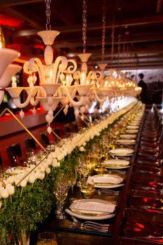 Capers Catering Small Bites Wedding Donuts Glazed Fun Eats Treats Inspiration Bradley Estate