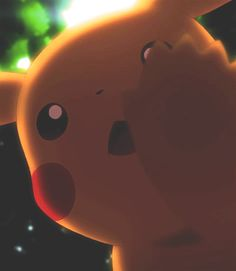 Being in love with the Pokemon games, anime, and manga is just a consequence of being born in the Pokemon Gif, Pokemon Memes, Pokemon Fusion, Pokemon Cards, Art Manga, Cute Pikachu, Catch Em All, Nerdy, Chibi
