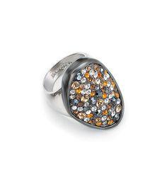 Wishing Well Ring by lia sophia.