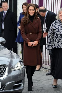 Kate Middleton stili... / Kate Middleton style...