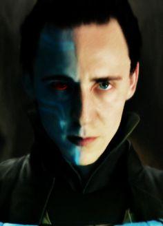 ~Tom Hiddleston As Loki ~ Loki Marvel, Loki Thor, Loki Laufeyson, Loki Art, Loki Avengers, Avengers Movies, Marvel Comics, Thomas William Hiddleston, Tom Hiddleston Loki