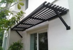 24 New Ideas Small Patio Shade House Diy Pergola, Pergola With Roof, Outdoor Pergola, Diy Patio, Pergola Canopy, Pergola Ideas, Pergola Lighting, Backyard Canopy, Covered Pergola