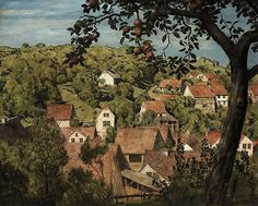 Buy online, view images and see past prices for Hans Thoma (German, Invaluable is the world's largest marketplace for art, antiques, and collectibles. Hans Holbein, Caspar David Friedrich, Hans Thoma, Carl Spitzweg, Amber Tree, Expressionist Artists, Canvas Prints, Art Prints, Belle Epoque