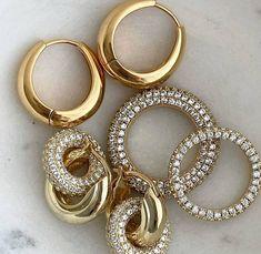 Jewelry Tray, Ceramic Jewelry, Luv Aj, Jewel Box, Amalfi, Plating, Hoop Earrings, Brass, Jewels