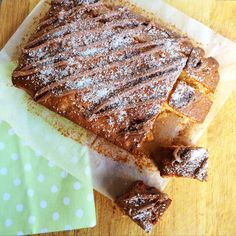 Apricot and coconut are like a match made in heaven, they compliment each other perfectly and they meet up again in the ridiculously easy Apricot and Coconut Slice Cake. This recipe is being made in the new Kambrook X Blade Pro Food Prep System, it's like a super charged food processor that combines serveral appliances […]