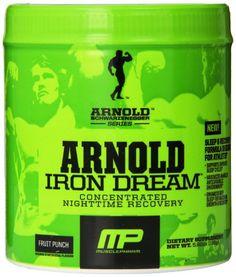 Muscle Pharm Arnold Schwarzenegger Series Iron Dream Nigh... https://www.amazon.com/dp/B00FA4JMNM/ref=cm_sw_r_pi_awdb_x_YNDmybBTAKJ02