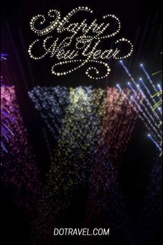 New Year Eve party time! Enjoy your holidays and happy days! New Year Eve party time! Enjoy your holidays and happy days! Happy New Year Fireworks, Happy New Year Message, Happy New Year Quotes, Happy New Year Images, Happy New Year Wishes, Quotes About New Year, Happy New Year 2019, New Year Greetings, Merry Christmas And Happy New Year